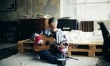 あれくん、9/29リリースのメジャー1stアルバム『呼吸』より新曲「ずるいよ、、、」配信スタート&MV公開