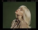 """Billie Eilish、8/24放送の日本テレビ系""""スッキリ""""出演決定。最新アルバム『Happier Than Ever』収録曲を日本TV初披露"""