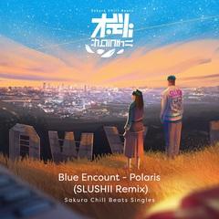 blue_encount_remix_JKT.jpg