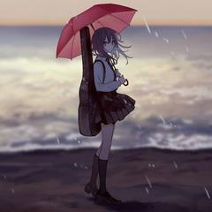 eijun_amayadorito_kiminokimochi.jpg