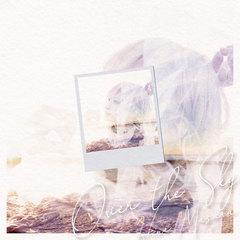 hinomasora_mini_album_jkt.jpg