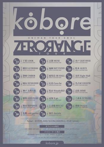 kobore_ZERO_RANGE_TOUR_2021.jpg