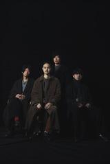 LITE、青木ロビン(downy/zezeco)をヴォーカルに迎えた「Shinkai」デジタル・リリース。10/16のLITEワンマンへ青木ロビン参加も決定
