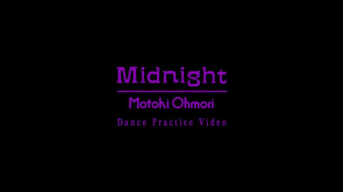 """大森元貴(Mrs. GREEN APPLE)、今夜放送の日本テレビ""""バズリズム02""""に出演。2ndデジタル EP表題曲「Midnight」ダンス・プラクティス・ビデオの公開も決定"""
