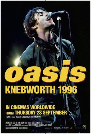 oasis_KNEBWORTH1996.jpg