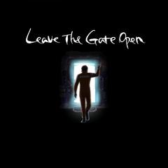 ochunism_Leave_The_Gate_Open.jpg
