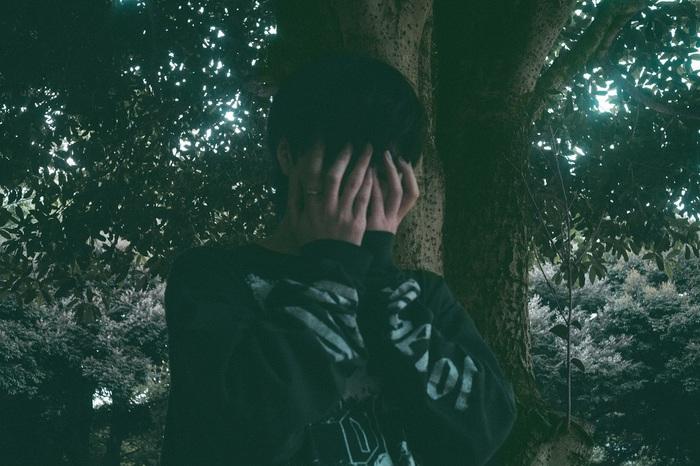 大橋ちっぽけ、ニュー・ミニ・アルバム『you』10/13リリース決定