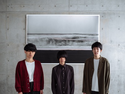 oishikuru_meronpan.jpg