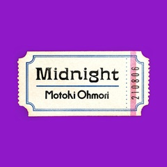 omorimotoki_Midnight_jkt.jpg