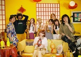 """ロイ-RöE-、ドラマ""""ハコヅメ""""OP曲「YY」のアザーMV公開。ホーム・コンサート形式によるライヴ映像シリーズ公開も決定"""