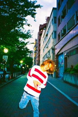teto_Koike.jpg