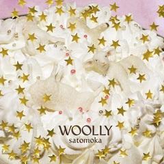 woolly_UMSTORE.jpg