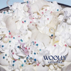 woolly_tsujou.jpg