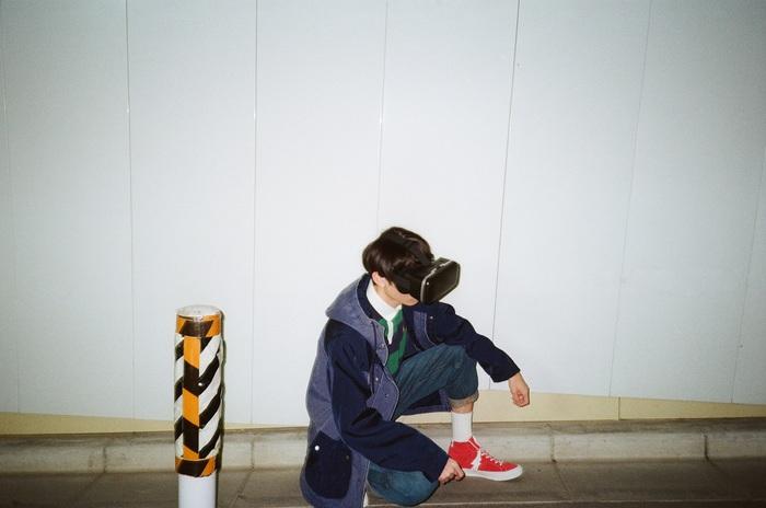 """WurtS、新曲「リトルダンサー feat. Ito (PEOPLE 1)」がTOYOTA""""カローラシリーズ""""CMソングに決定"""