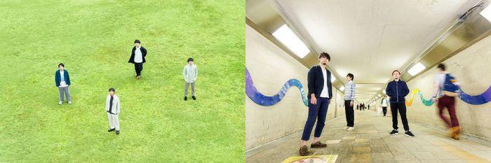 """ドラマストア、LOST IN TIME出演。""""A A Action! act2〜MISOGI〜""""、岡山CRAZYMAMA KINGDOMにて11/6開催決定"""