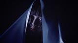 みゆな、本日9/29リリースの「神様」MV公開。10/20開催ワンマン生ライヴ配信はバンド編成で新曲も披露