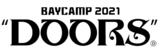 """9/20開催[BAYCAMP 2021 """"DOORS""""]、タイムテーブル発表"""