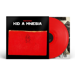 Front_Amnesiac_Vinyl_Inner.jpg