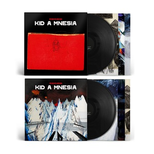 Front_Back_3x_Vinyl_Inner.jpg