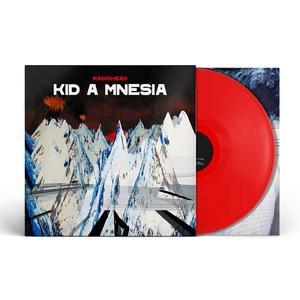Front_Kid A_Vinyl_Inner.jpg