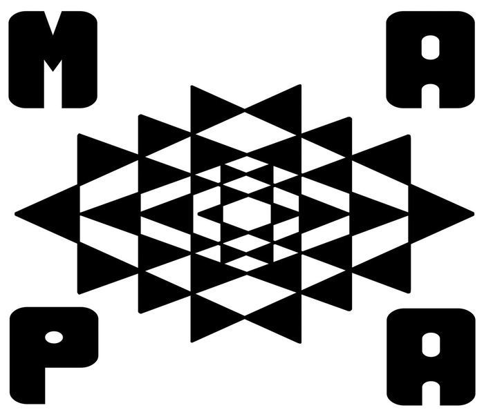 """コショージメグミ(ex-Maison book girl)、新グループ""""MAPA""""結成。楽曲プロデューサーには大森靖子、""""TOKYO IDOL FESTIVAL 2021""""にてステージ・デビュー"""
