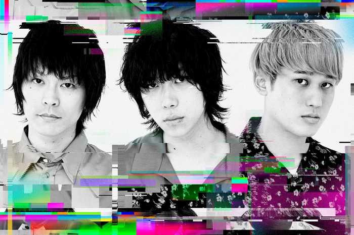 """PELICAN FANCLUB、初のゲスト・ヴォーカリスト 牛丸ありさ(yonige)と""""正座""""で向かい合う新曲MV公開。yonigeとのツーマンも発表"""