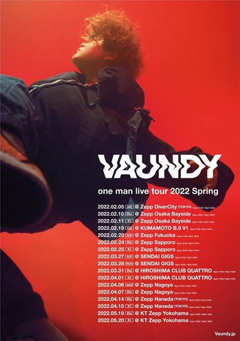 Vaundy_live flyer.jpg