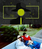 "amazarashi、リーガルリリーがTVアニメ""86―エイティシックス―""第2クールOP、EDテーマ担当決定"