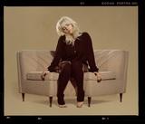 "Billie Eilish、9/3配信のライヴ映像""ハピアー・ザン・エヴァー:L.A.へのラブレター""より「Oxytocin」公開"