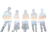 """H△G、2曲入りデジタル・シングル『Allee』10/29リリース。表題曲が桜井日奈子主演ドラマ""""ごほうびごはん""""EDテーマに決定"""