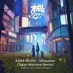 silhouette_tokyo_machine_remix_jkt.jpg