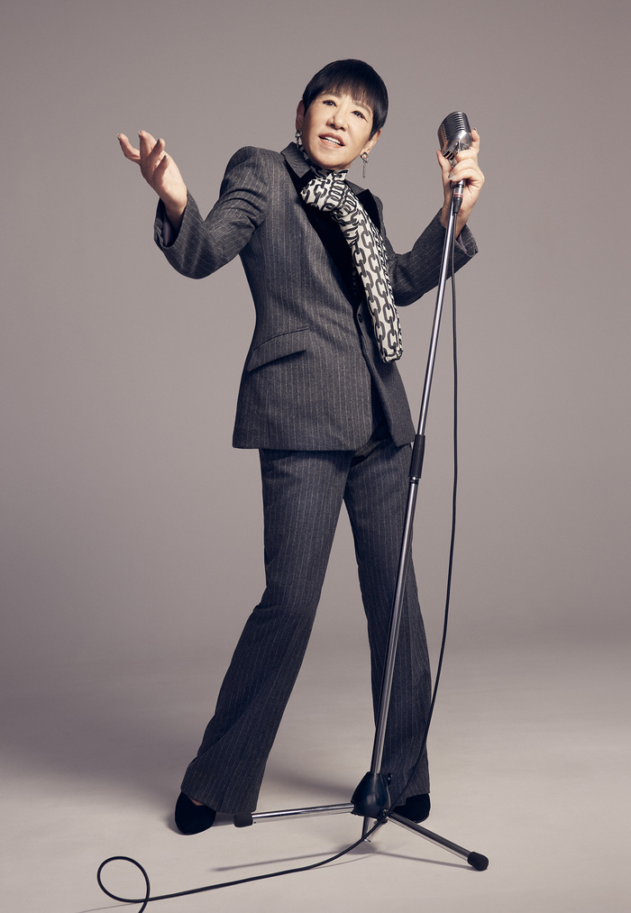 フレデリックが楽曲プロデュース担当。和田アキ子、本日9/2配信のシングル「YONA YONA DANCE」MV公開。和田アキ子史上初となる全編イラストMVに