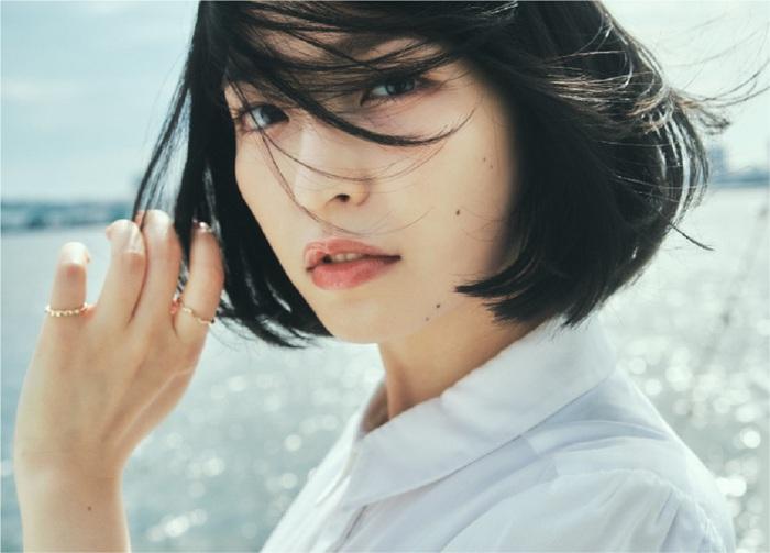 """矢川 葵(ex-Maison book girl)が再始動。""""大好きな昭和歌謡を歌い継ぐアイドルになるため""""クラウドファンディングを開始。本日9/17 20時よりYouTubeで生配信決定"""