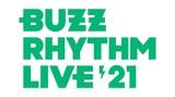 """""""バズリズム LIVE 2021""""、出演アーティスト第2弾でUVERworld、Creepy Nuts、アイナ・ジ・エンド、BE:FIRST発表。全ラインナップ確定"""