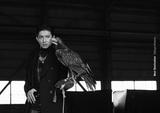 木村拓哉の2ndアルバム『Next Destination』にCreepy Nuts、マンウィズ、Kj(Dragon Ash)、平井 大ら参加。山下達郎&真島昌利が提供の「MOJO DRIVE」MV公開