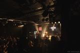 Kroi、メジャー1stアルバム『LENS』リリース・ツアー恵比寿LIQUIDROOM公演より「帰路」&「a force」ライヴ映像公開