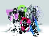 ぜんぶ君のせいだ。、本日10/6リリースの13thシングル表題曲「Heavenlyheaven」MV公開