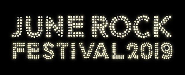 """6/15開催のオールナイト・イベント""""JUNE ROCK FESTIVAL 2019""""、追加ステージに3markets[ ]、THEラブ人間、Mr.ふぉるて、突然少年ら13組出演"""