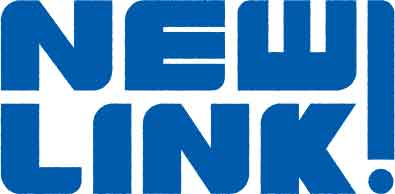 """NEW LINK! × BIG UP!による出演オーディション""""出LINK?""""、7/9実施の最終ライヴ審査進出アーティスト6組発表"""