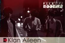 Klan Aileen