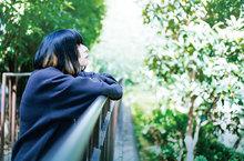majiko サイン色紙+タオル