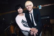 """""""夏の魔物""""埼玉公演 各2組4名様をご招待"""