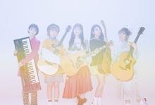 名古屋ギター女子部 メンバーサイン入りTシャツ