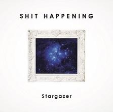 SHIT HAPPENING