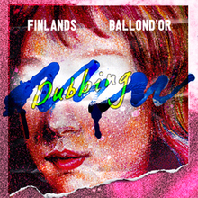 BALLOND'OR × FINLANDS