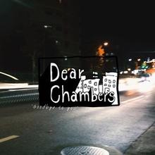 Dear Chambers