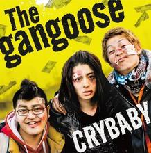 The Gangoose