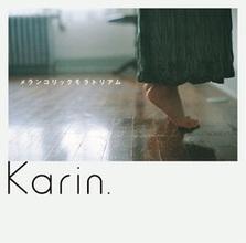 Karin.