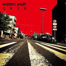 eastern youth