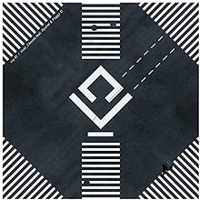Void_Chords feat. Ryohei & Foggy-D